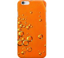 Halloween Dream iPhone Case/Skin