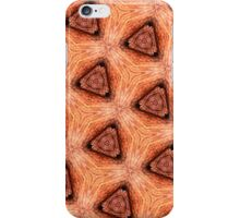 0003 iPhone Case/Skin