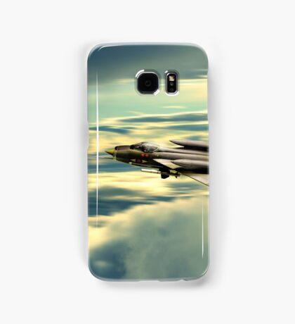 The End Game Samsung Galaxy Case/Skin