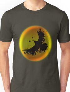 Dark Crow Unisex T-Shirt