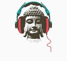 Enjoy music Unisex T-Shirt