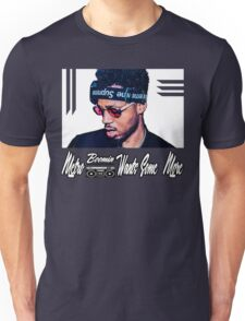 Metro Boomin Want Some More Unisex T-Shirt