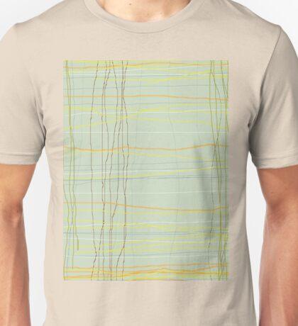 20170106 design no. 3 Unisex T-Shirt