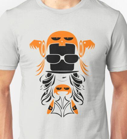 Any Idea Unisex T-Shirt