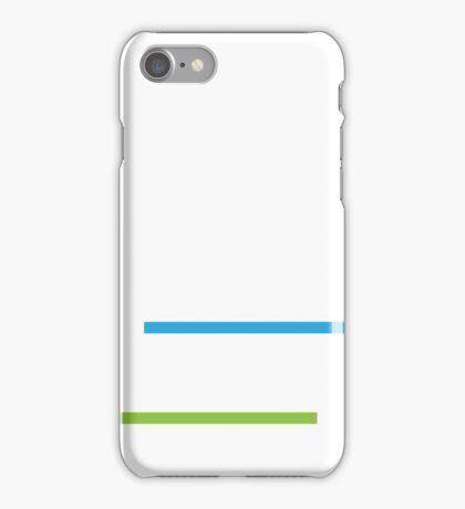 Christmas Gift For Dad iPhone Case/Skin