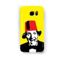 Tommy Cooper - Just Like That! Samsung Galaxy Case/Skin