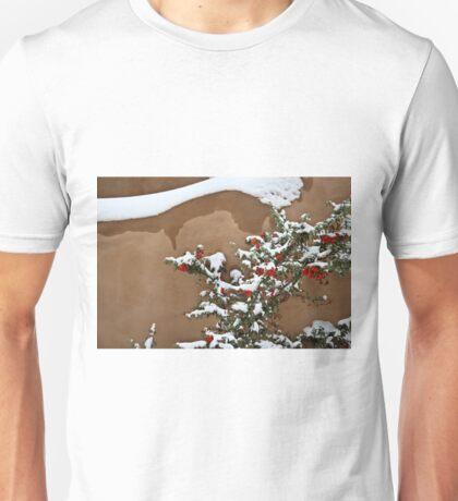 Snow Designs Unisex T-Shirt