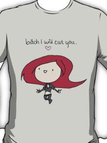 Bad Katarina T-Shirt