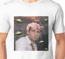 Mulder Unisex T-Shirt