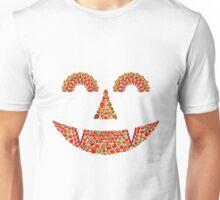 Vampire Jack Unisex T-Shirt