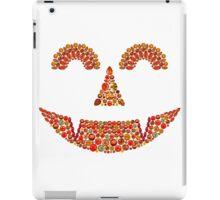 Vampire Jack iPad Case/Skin