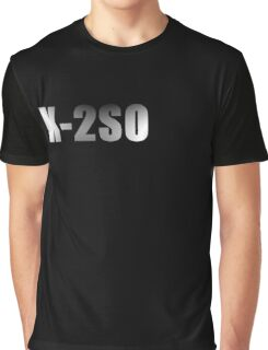 K-2SO Graphic T-Shirt
