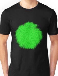 Grassland Unisex T-Shirt
