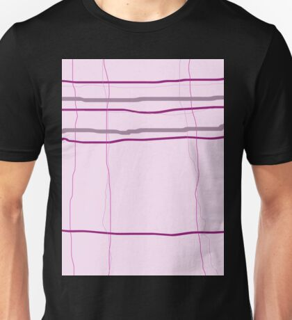 20170106 design no. 13 Unisex T-Shirt