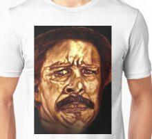 Pryor Knowledge- Richard Pryor Unisex T-Shirt