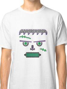 Frank Fright Classic T-Shirt