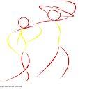 Flamenco by Michael Birchmore