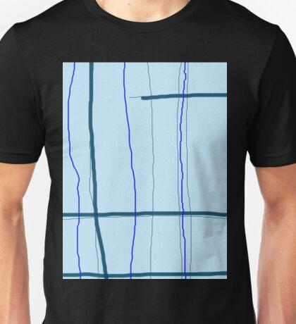 20170106 design no. 14 Unisex T-Shirt