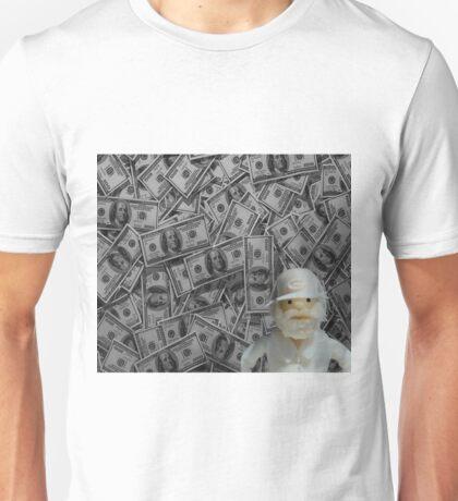 Hail Mary Mallon Unisex T-Shirt