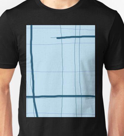 20170106 design no. 15 Unisex T-Shirt