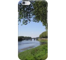 Hideaway iPhone Case/Skin