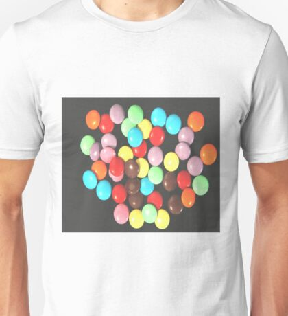Sweeties Unisex T-Shirt