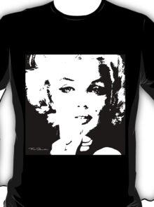 MM 132 sw T-Shirt