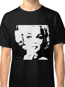 MM 132 sw Classic T-Shirt