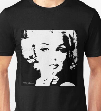 MM 132 sw Unisex T-Shirt