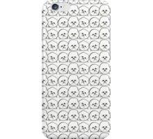 Bichon Lover iPhone Case/Skin
