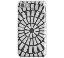 Oooo iPhone Case/Skin