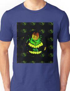 DaGerm BEYON' NEON Unisex T-Shirt