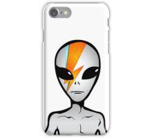 Alien Sane 2 iPhone Case/Skin