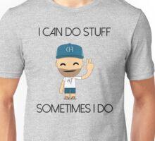 KH Unisex T-Shirt