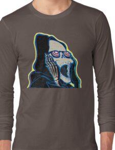 LET IT DIE - Goretastic Long Sleeve T-Shirt