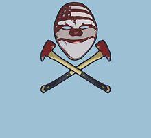 Dayz - Jolly Roger Bandit Unisex T-Shirt