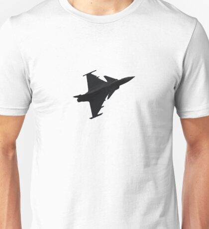The Gripen Unisex T-Shirt