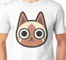 FELYNE ANIMAL CROSSING Unisex T-Shirt