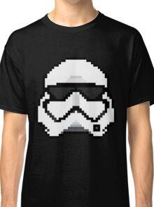 8-bit ST Classic T-Shirt