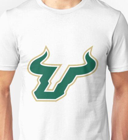 USF Bulls Unisex T-Shirt
