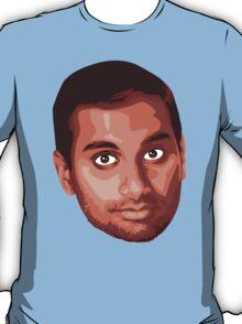 RENT-A-SWAG T-Shirt