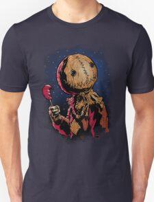 Sam I Am Unisex T-Shirt