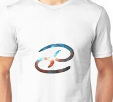 Cancer Cosmos Unisex T-Shirt