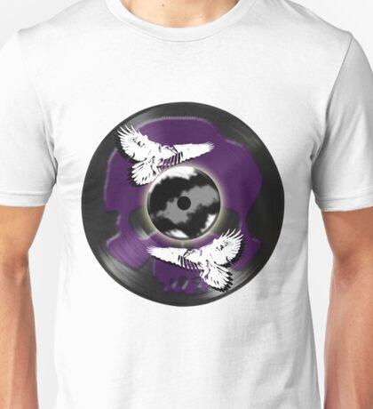 Odin's Messengers Unisex T-Shirt