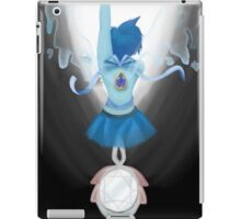 Steven Universe - Let Me Out!! iPad Case/Skin