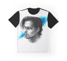 Obsession Graphic T-Shirt