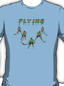Mighty Ducks Flying ''V'' T-Shirt