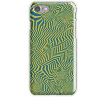 Sun Snake iPhone Case/Skin