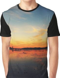 Hotter Graphic T-Shirt