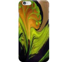 fantasy - natural world gallery iPhone Case/Skin